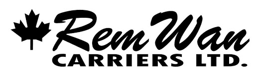 Remwan Carriers